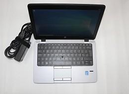 HP Elite Book 820 G1, Core i