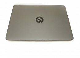 Hp Probook 640, Intel Core i