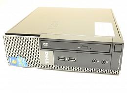 Dell Optiplex 790 USFF i3-21